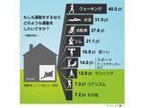 undou_walking001.jpg