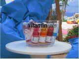 vitaminwater_joriku001.jpg