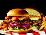 worldfamousburger.jpg
