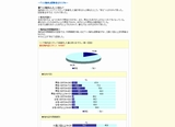 yakiniku_research.jpg